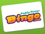 Paddy Power Weekly Promotions
