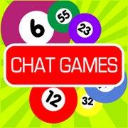 Online Bingo Chat Games