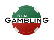 RealGambling.net
