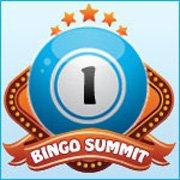 Online Bingo Summit